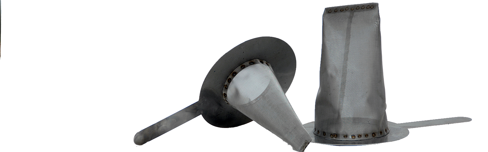 Stainless steel Hat Strainers_edited-3